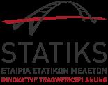 Statiks